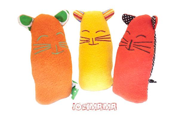 koty_trzy