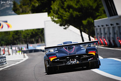 Pagani Zonda R - Formula One style ~EXPLORE~ (calians.sevan) Tags: auto new sunset red sky white france color art cars car wheel club speed canon rouge paul grey mercedes amazing nikon europe shoot photoshoot wheels performance s automotive spot racing ring exotic f r mercedesbenz nikkor rim rims circuit luxury rare supercar luxe 73 spotting cinque ricard zonda amg roadster vehicule pagano horacio nordschleife httt nurburgring tricolore castellet carspotting c12 sevan jmb c12s d80 exclusif zondar calians
