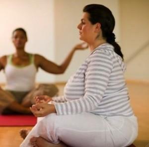 peso_yoga