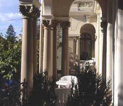 hotel-Villa-Toscane-F35916_4