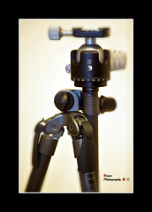 The Ultimate Combo~!! ( Bryan aka Numnumball ~**) Tags: light nikon singapore head tripod gear ambient pro 125mm f25 voigtlnder rrs bh55 my d700 mbd10