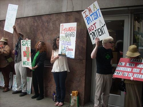 OGF protest 003