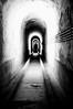 (...storrao...) Tags: blackandwhite bw portugal nikon lisboa tunnel photowalk lx d90 mãedágua museudaágua storrao sofiatorrão nikond90bw worldwidephotowalk2010 wwpw2010 3rdworldwidephotowalk