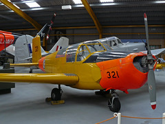 G-BKPY (321)