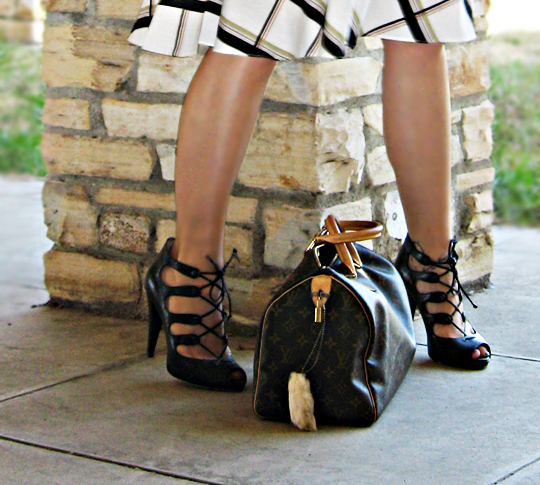 legs+shoes+bag