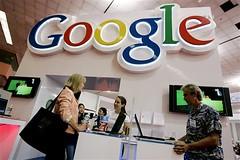 Arriva in Italia Google Shopping