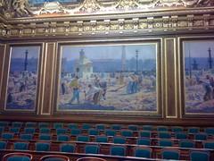 Palais Royal - 22