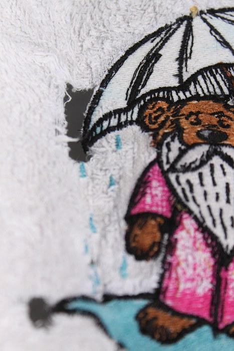 08-31-towel3