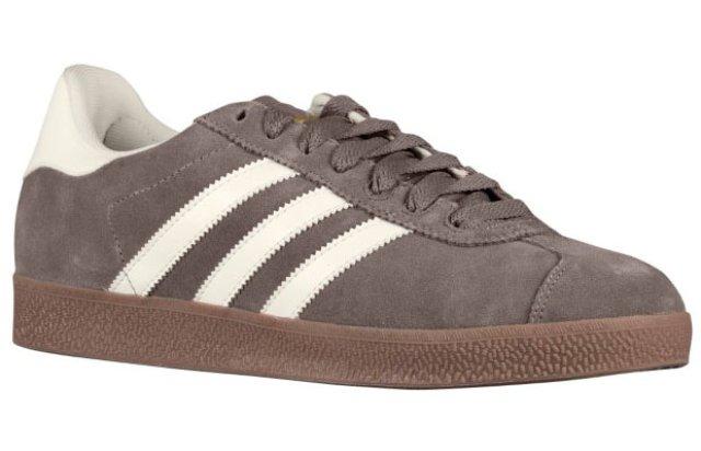 adidas-originals-gazelle-skate-1