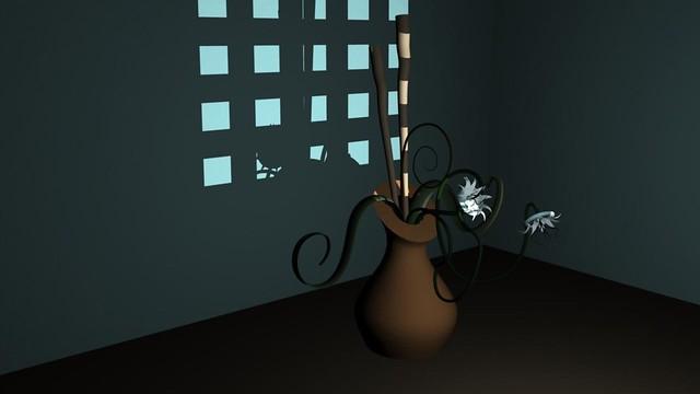 lightplant