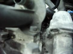 headgasket_part10_029 (myshittyphotos) Tags: head 1988 change 88 removal saab gasket 8v headgasket 900i