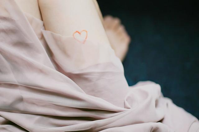42_Feelings: love.