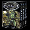 halo-books