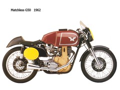 Matchless G50 1962 CAUTION► All kinds of publication and commercial usage are prohibited & illegal ! ◄ (Берни Эггерян :: rumoto images) Tags: old english classic ariel vintage scott media gallery european ace vincent motorcycles galerie norton motorbike cotton triumph moto motorcycle abc british tt 오토바이 coventry douglas press 車 sunbeam seeley goldstar triton manx commando racer ajs bsa motocicleta matchless motorrad royalenfield curtiss 欧洲 motorsykkel motorcykel 摩托车 motorräder thruxton velocette мотоцикл dominator バイク broughsuperior motocykl motorno rudge moottoripyörä hesketh motosiklet 摩托 motocykel motorradfreunde motorkerékpár мотоциклы motociklas eumoto motocyclisme motocikls دراجةنارية eumotomc รถจักรยานยนต์ motocicletă мотоциклыибайкеры motosiklèt λέταאופנוע mootorr