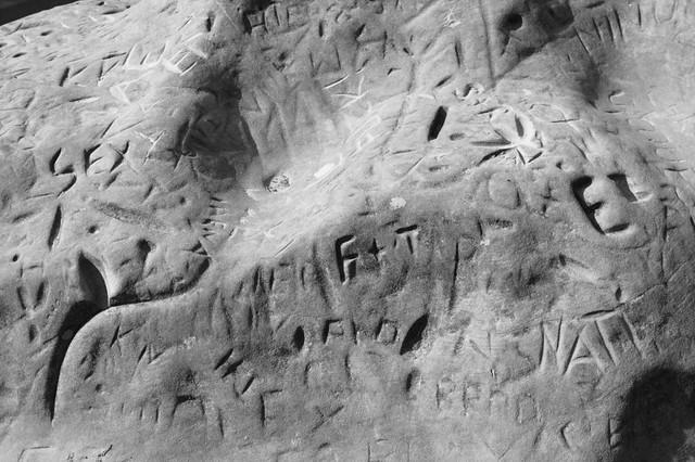 Ancient Glyphs 2
