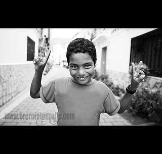 Free Sahara / الصحراء بحرية