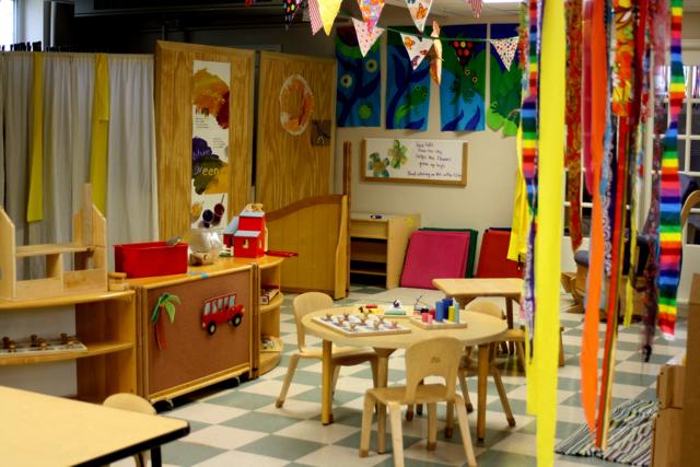 classroom 2010-2011 - 13