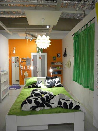 IKEA鶴浜店-09