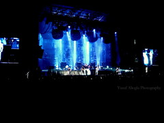Sonisphere Festival Istanbul - RAMMSTEIN ©