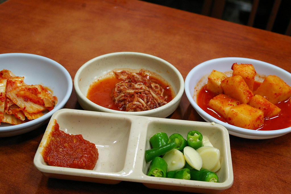suwon sundaekuk