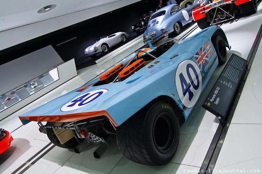 Porsche_museum036