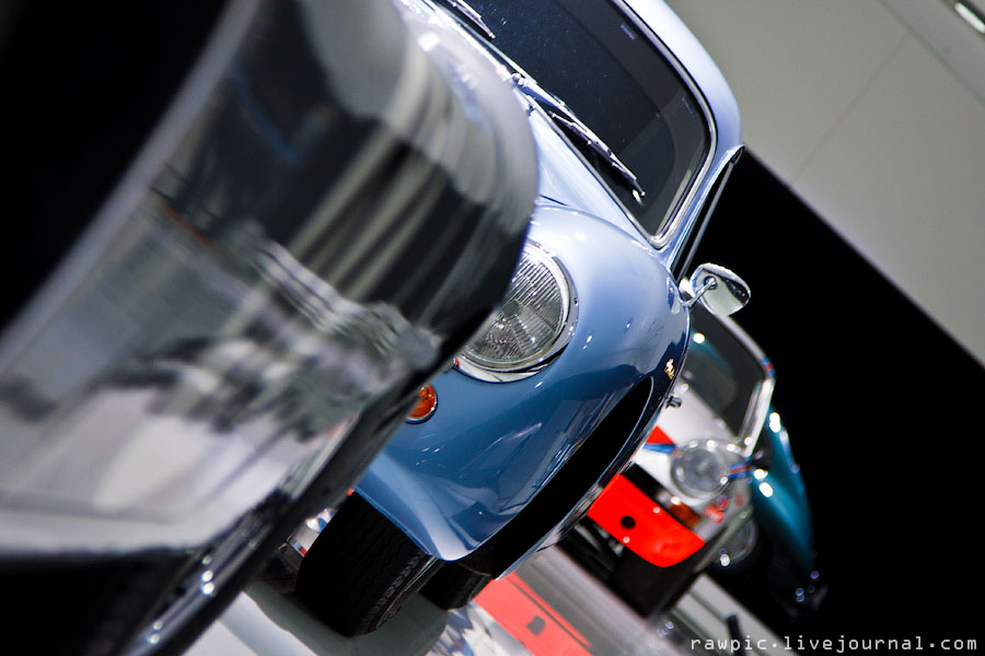 Porsche_museum130