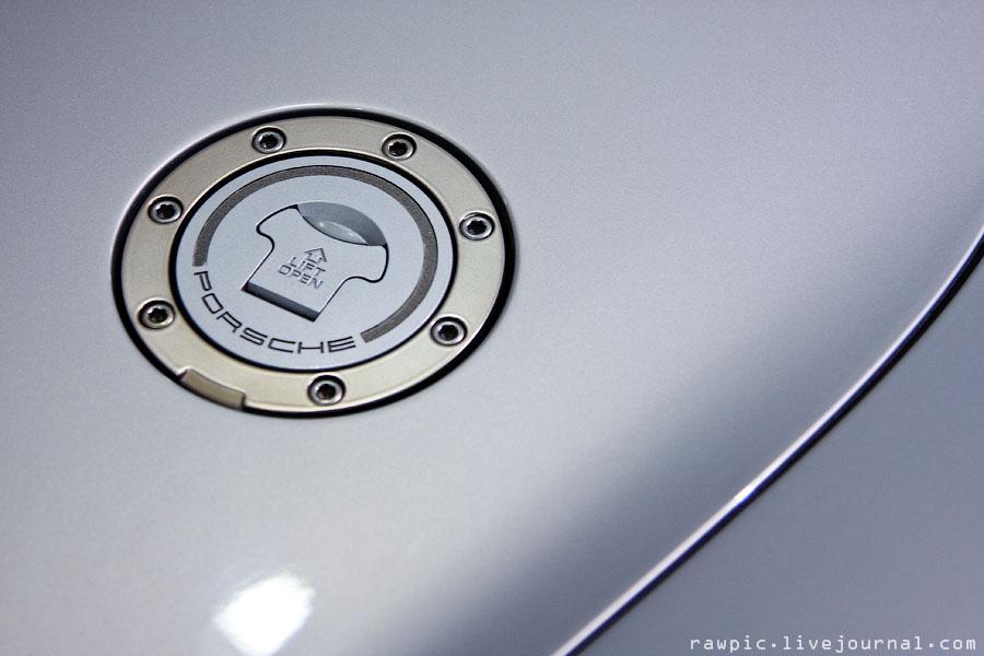 Porsche_museum150