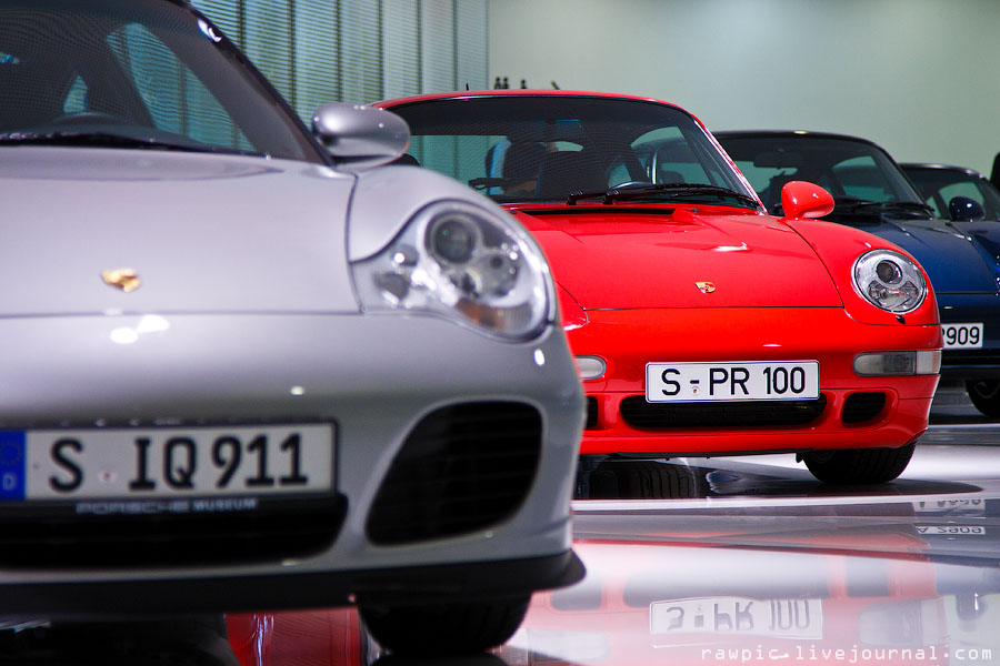 Porsche_museum203