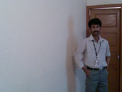 19 (SAJESH KUMAR) Tags: love with kerala fallen punalur in sajesh
