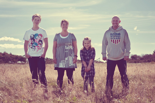 family_olofsson