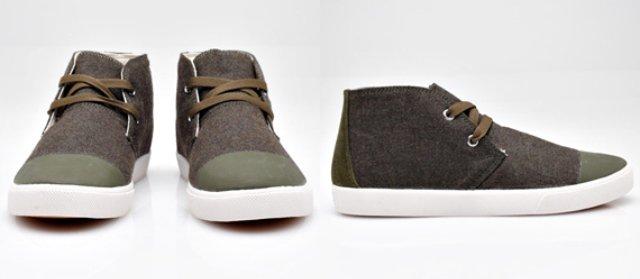 felt-sneakers