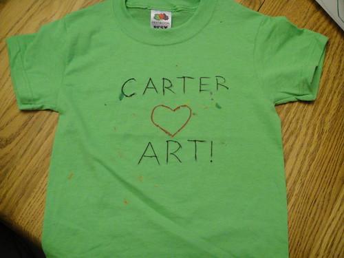 Carter1569