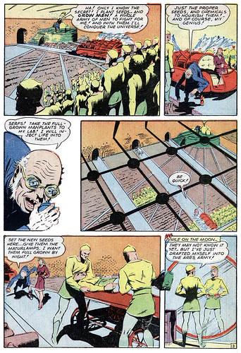 Planet Comics 37 - Mysta (July 1945) 03