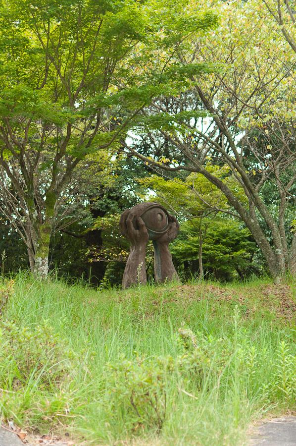 Kasugai, 2010/09
