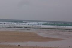 FRESHWATER WEST (joemor2) Tags: sea beach nature water wales coast seaside sand surf westwales british pembrokeshire freshwaterwest britishseascapes
