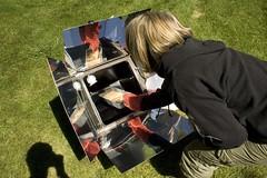 solar-oven_8