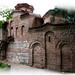 Sofia - Boyana Church (Unesco World Heritage Site)