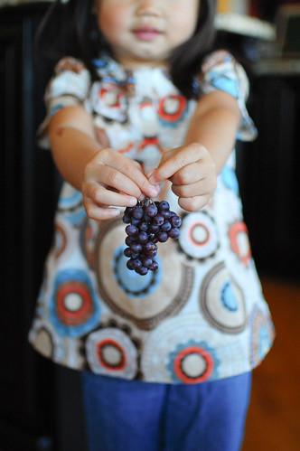grapes-023