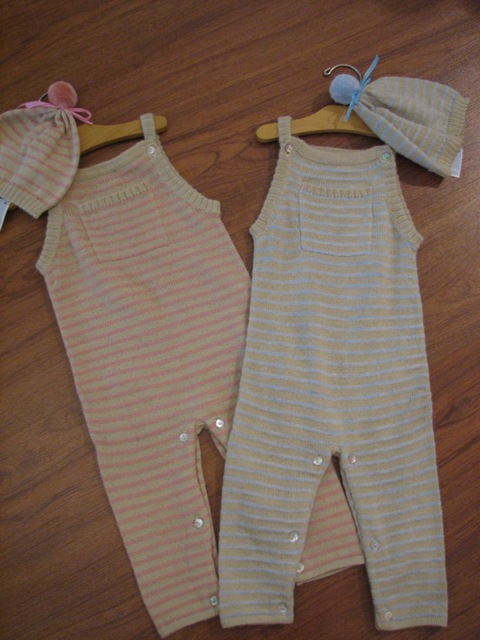 stripe set 1