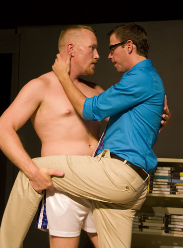 Herbie Handcock Michael Hedges Right Learns That Tor Clint Vigen St Croix Fall S