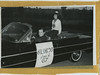 P20100831_063 (csplib) Tags: 1960s bpc clydeny augustfestival