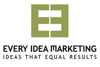Every Idea Marketing small