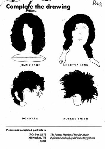 famous_hairdos_216