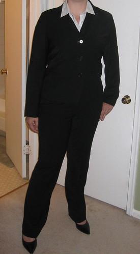 Suit 4: