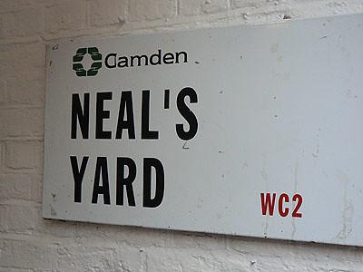 Neal's Yard.jpg