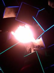 Syzygryd Run (Sonus Ex Machina) Tags: fireart bm2010 syzygryd