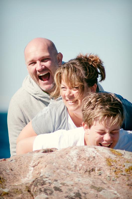 family_olofsson_11