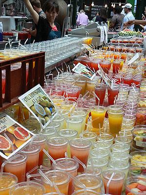 jus de fruits.jpg