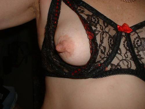 braless celebrity at home pics: lacey,  nipples,  grabbin,  nips,  milfs,  tits,  womeninbras,  showoffs,  bra, boobs,  openbra