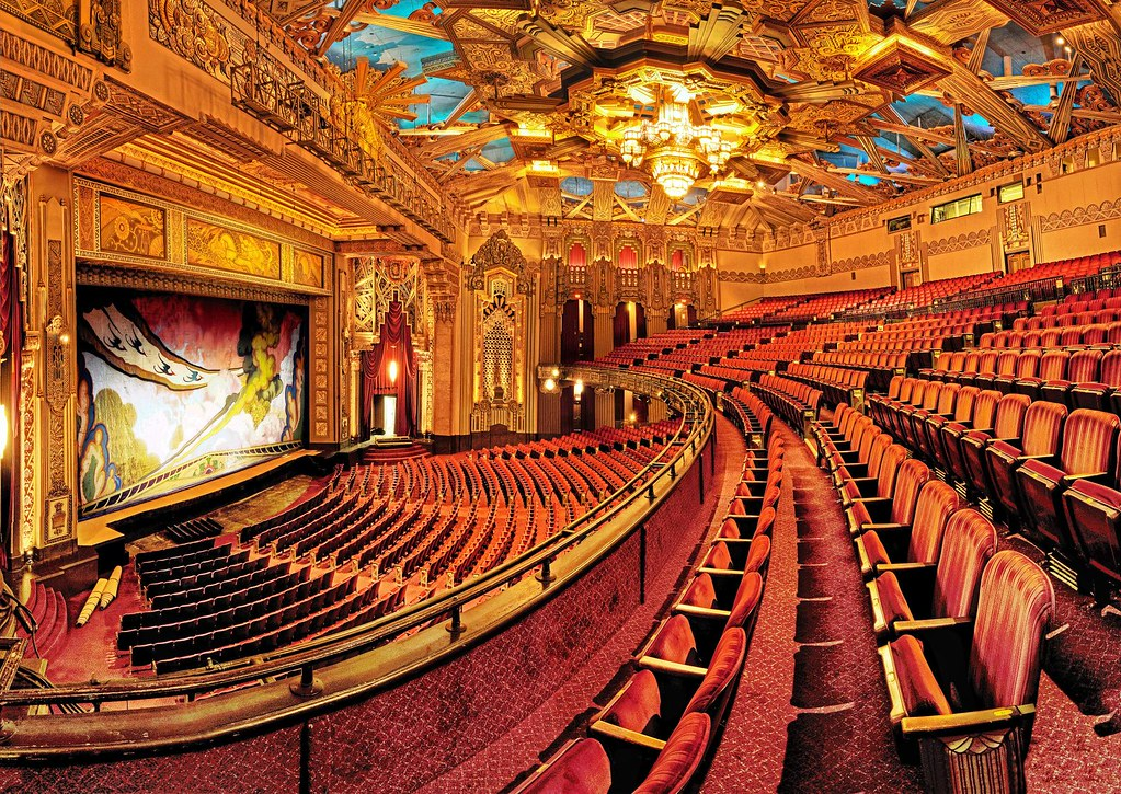 Schedule - Buy Broadway tickets Los Angeles at Pantages Theatre to Broadway shows and plays Los Angeles on the dates in Purchase cheap Broadway tickets and discount Broadway tickets Los Angeles CA at Pantages Theatre at TicketSupply.